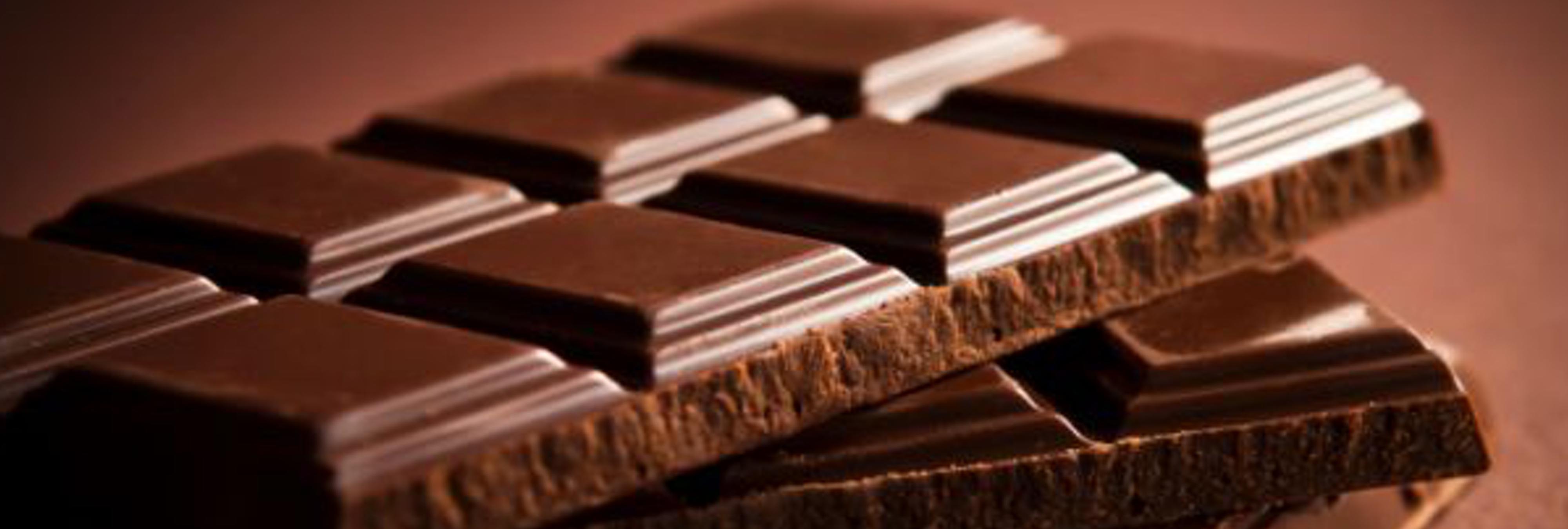 El café y el chocolate desaparecerán en los próximos años con la 6ª extinción del planeta