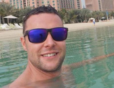 Un turista británico se enfrenta a la cárcel en Dubai por rozar a un hombre en un bar