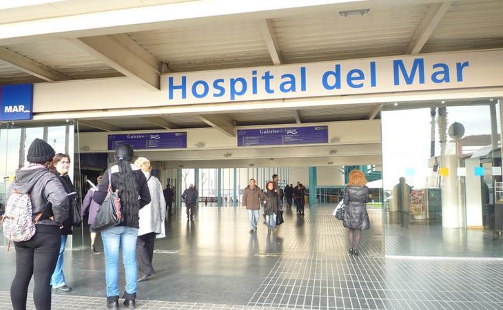 Fuentes hospitalarias creen que Salud infló las cifras de heridos al no diferenciar entre casos leves y atenciones primarias