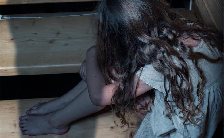 La menor tenía solo 12 años en el momento de la violación