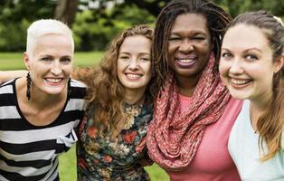 La sororidad, un bien necesario que toda mujer necesita conocer