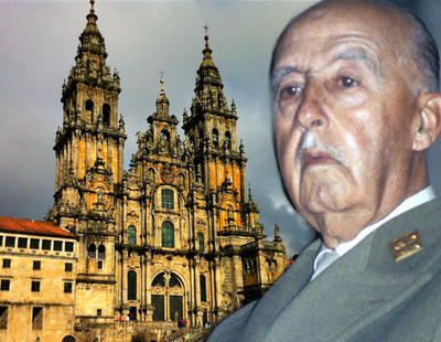 El Ayuntamiento de Santiago denunciará a los Franco si no devuelven las esculturas robadas