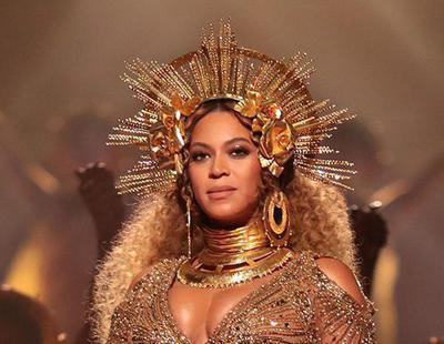 Beyoncé es Illuminati: la alocada teoría que lo sostiene