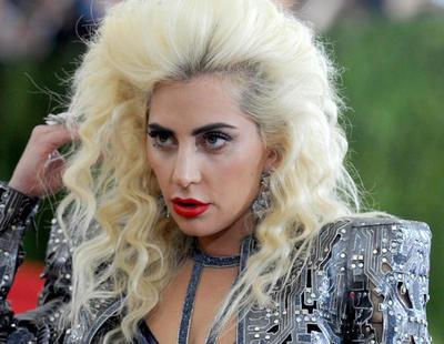 Lady Gaga retoma su gira europea y confirma nuevas fechas para los conciertos de Barcelona