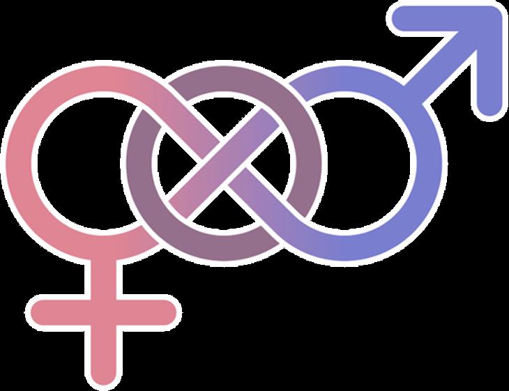 La despatogización de la transexualidad es algo por lo que el colectivo lleva luchando desde siempre