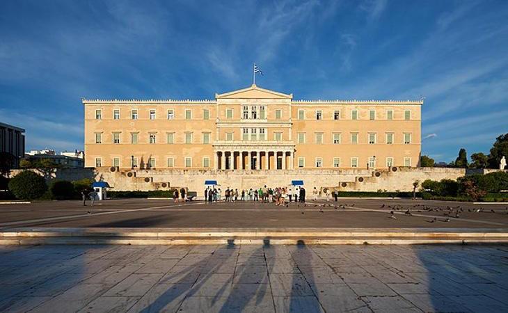 La ley aprobada en el Parlamento griego supone un gran avance en cuanto a la aceptación de la transexualidad en el país