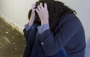 Una menor es agredida sexualmente en Londres hasta en tres ocasiones en una hora