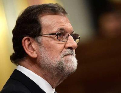 El Gobierno central está ultimando este plan para hacerse con el control de Cataluña