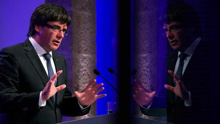 Creen que los catalanes no han sido capaces de explotar al máximo las concesiones que se les han otorgado