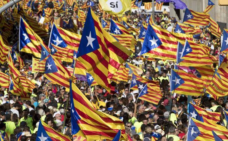La Generalitat tiene claras las vías para convencer a los defensores de la independencia