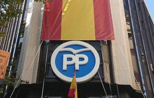 División en el PP en torno a la ilegalización del PDeCAT, ERC y la CUP