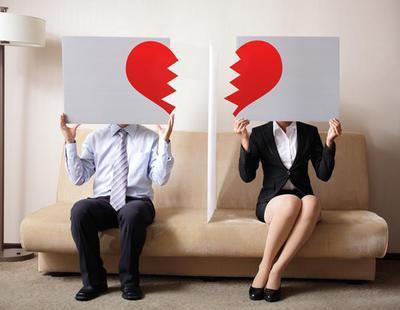 La ciencia revela la mejor forma de romper con tu pareja