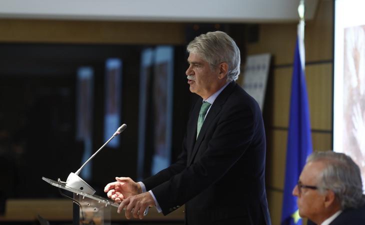 España ha sido elegida miembro del Consejo de Derechos Humanos de la ONU