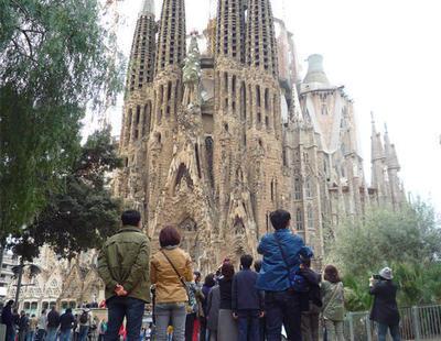 Consecuencias del procés: España perderá 3.300 millones y se crearán 75.000 empleos menos