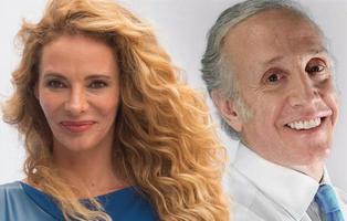 """Paula Vázquez demanda al diario de Eduardo Inda por """"una campaña de odio y acoso"""""""