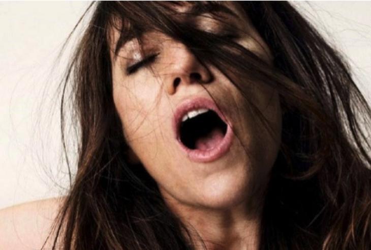El desconocimiento del funcionamiento del sexo femenino, provoca en muchos casos la ausencia de orgasmos en las mujeres