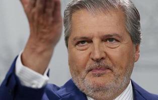 El Gobierno responde a Puigdemont que aprobará el sábado las medidas del artículo 155