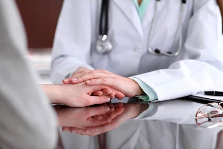 La investigación cada vez se acerca más a una cura definitiva