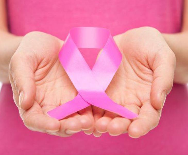 El camino hacia el 100% de supervivencia del cáncer de mama