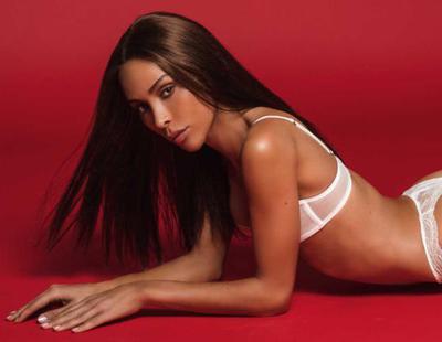 Playboy anuncia la primera 'conejita' transgénero de su historia