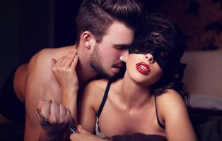 La ciencia revela que el sexo BDSM es una actividad cultural con muchos beneficios
