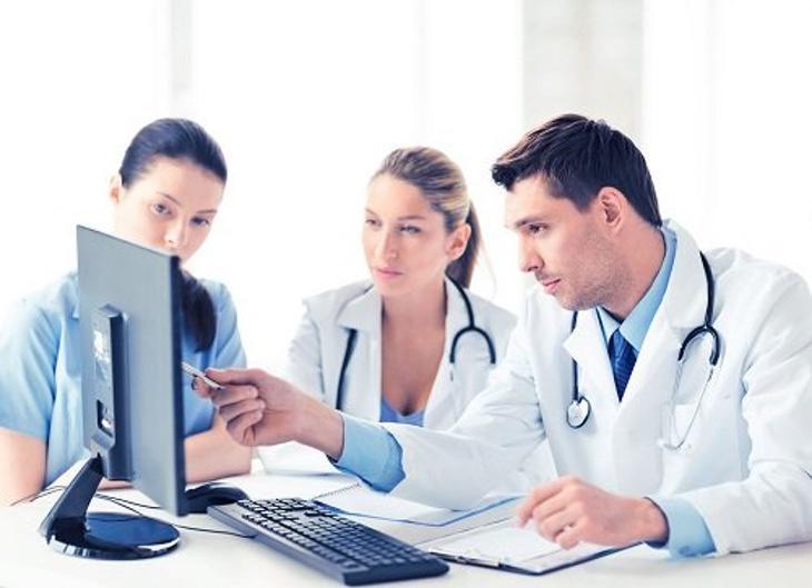 La mayoría de médicos no avalan la técnica debido a la falta de estudios