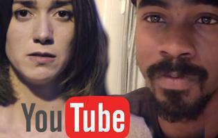 El youtuber estadounidense que cabrea a los independentistas desmontando 'Help Catalonia'