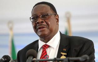 Malawi está realizando una caza generalizada contra vampiros que ha dejado ocho muertos
