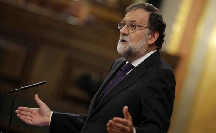 Desde la llegada de Rajoy al Gobierno el patrimonio de la Seguridad Social ha ido descendiendo