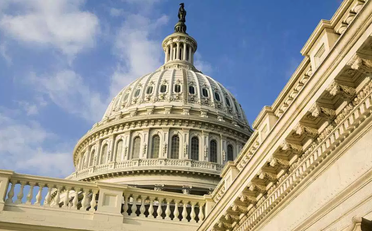 El plan del Senado ha sido calificado por demócratas como uno de los peores de la historia