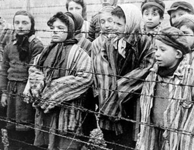 Juzgan a un nonagenario alemán que colaboró en asesinar a 17.000 personas en el nazismo