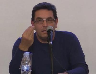 """Un historiador afirma que Cataluña dominará Occidente """"los próximos 1.700 años"""""""