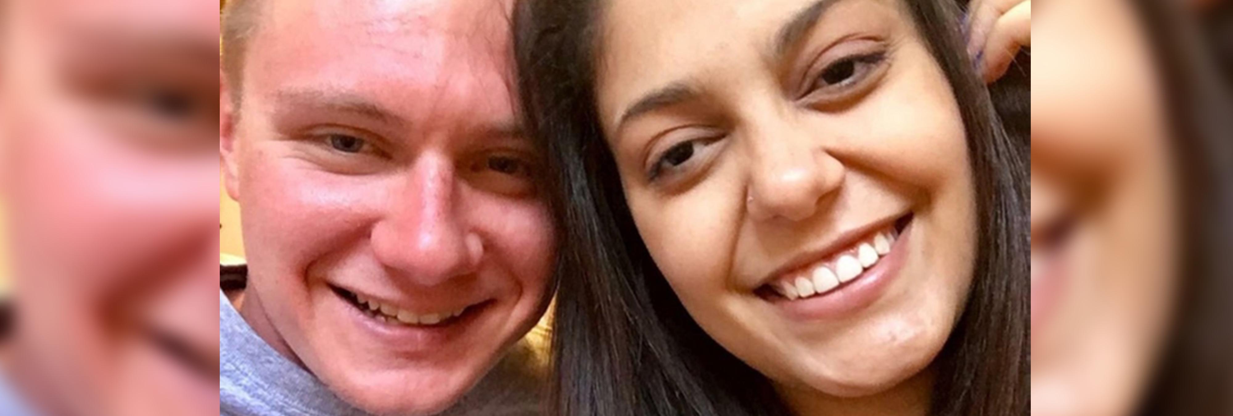 Una pareja viola y asesina a golpes a su bebé de trece días