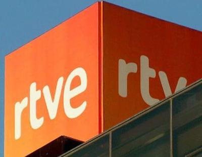 La Policía Nacional, obligada a vigilar la sede RTVE Cataluña por riesgo de violencia