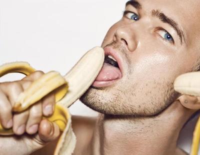 La relación entre el sexo oral y el cáncer: los hombres corren más riesgo