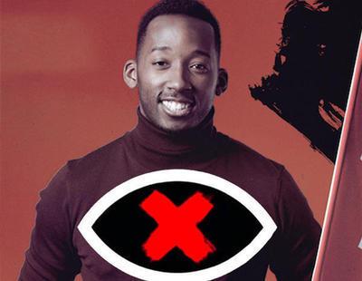 Denuncian a Telecinco por los comentarios racistas vertidos en 'GH Revolution'