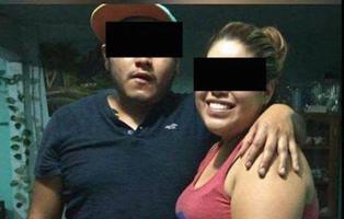 Una pareja mata a su hijo de cinco años golpeándole en la cabeza: ella ha huido