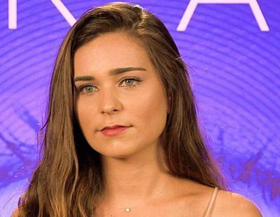 Concursantes de 'GH Revolution' intimidan a Laura para que hable de su transexualidad