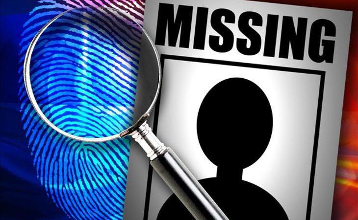 Poner una falsa denuncia por desaparición puede acarrear multas para los padres de los niños