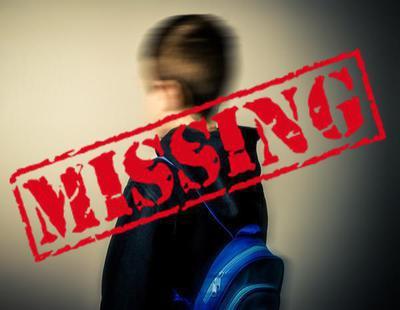 'Reto 48 horas': adolescentes se fugan de casa para ver su nombre en desaparecidos