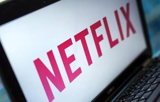 Descubre los códigos secretos para acceder a las series y películas escondidas de Netflix