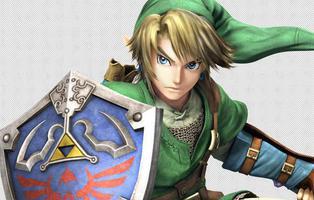Un fan de 'The Legend of Zelda' crea una película tras diez años desarrollándola
