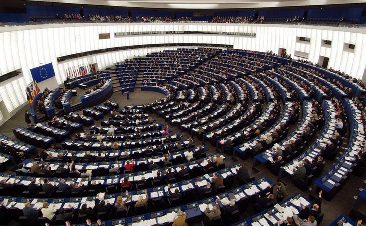 Trabajadoras del Parlamento Europeo se han atrevido a denunciar sus propias experiencias de abusos