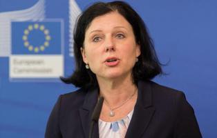 Decenas de mujeres denuncian haber sufrido abusos sexuales en el Parlamento Europeo
