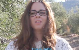 'Save Jaén', la parodia andaluza de 'Help Catalonia' que se ha vuelto viral