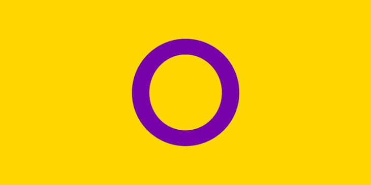 26 de octubre, día mundial de la visibilidad intersexual
