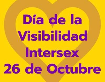 Día de la visibilidad intersexual: qué es el intersexo y a qué problemas se enfrentan