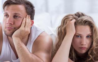 'Marinating', la nueva tendencia sexual para vagos y católicos