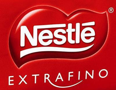 Desvelan la verdad sobre el nombre de Nestlé y las redes enloquecen