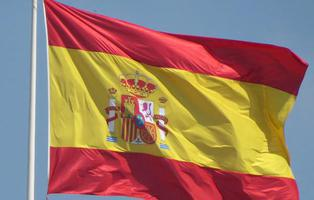 Sobre España, el fascismo y la problemática de sus símbolos